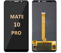 mate 10 pro   BLACK