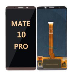 mate 10 pro   GOLD