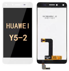 Huawei Y5-2 WHITE