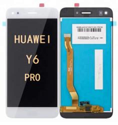 Huawei Y6 Pro 2017 WHITE