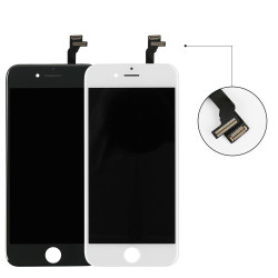 LCD Frame Assembly for iPhone 6G