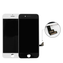 LCD Frame Assembly for iPhone 7G