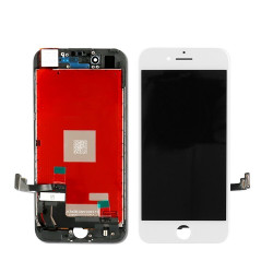 Full display for iphone 7G