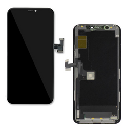 iPhone 11 pro LCD screens