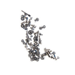 For iPhone 11 Pro Complete Screw Set