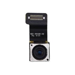 For iPhone 5/SE Back Camera