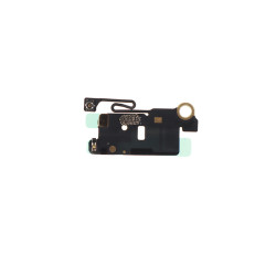 For iPhone 5/SE Wifi Flex Cable