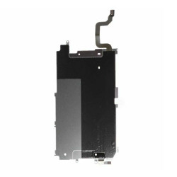 For iPhone 6 Back Plate w/Home Button Flex Cable