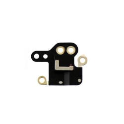 For iPhone 6 WiFi Antenna Plastic Bracket