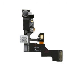 For iPhone 6 Plus Front Camera and Proximity Sensor Flex (Aftermarket)