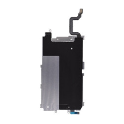 For iPhone 6 Plus Back Plate w/Home Button Flex Cable