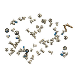 For iPhone 6S Complete Screw Set
