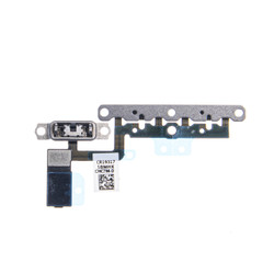 For iPhone 11 Volume Button Flex Cable