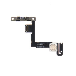 For iPhone 11 Power Button Flex Cable