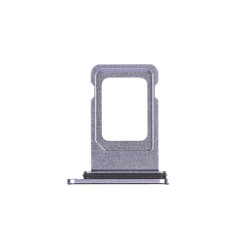 For iPhone 11 Sim Tray (PURPLE)