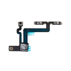 For iPhone 6S Plus Volume Button Flex Cable