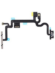 iPhone 7 Power & Volume Button Flex Cable