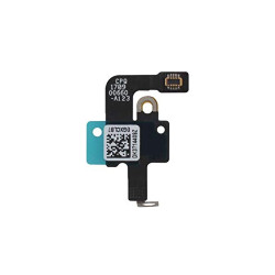 iPhone 7 Plus WiFi Antenna Cable
