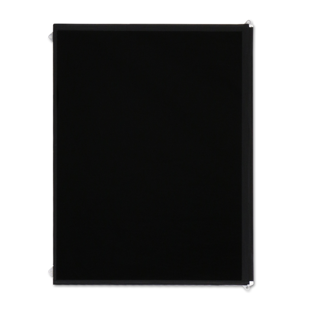 LCD For iPad 2