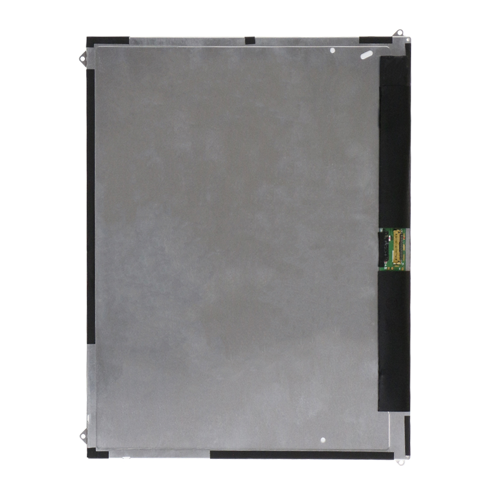 For iPad 2 LCD