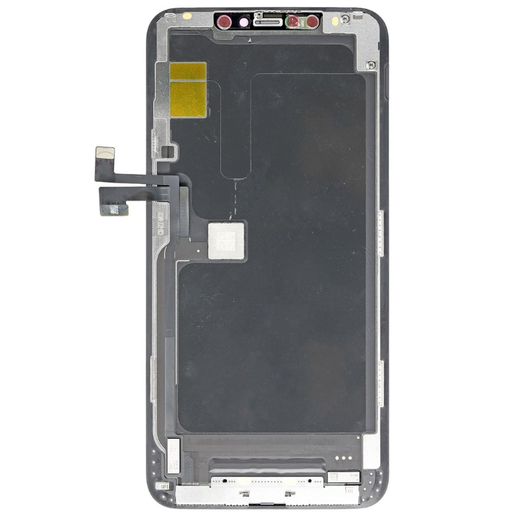 iPhone 11 Pro  MAX OLED Assembly