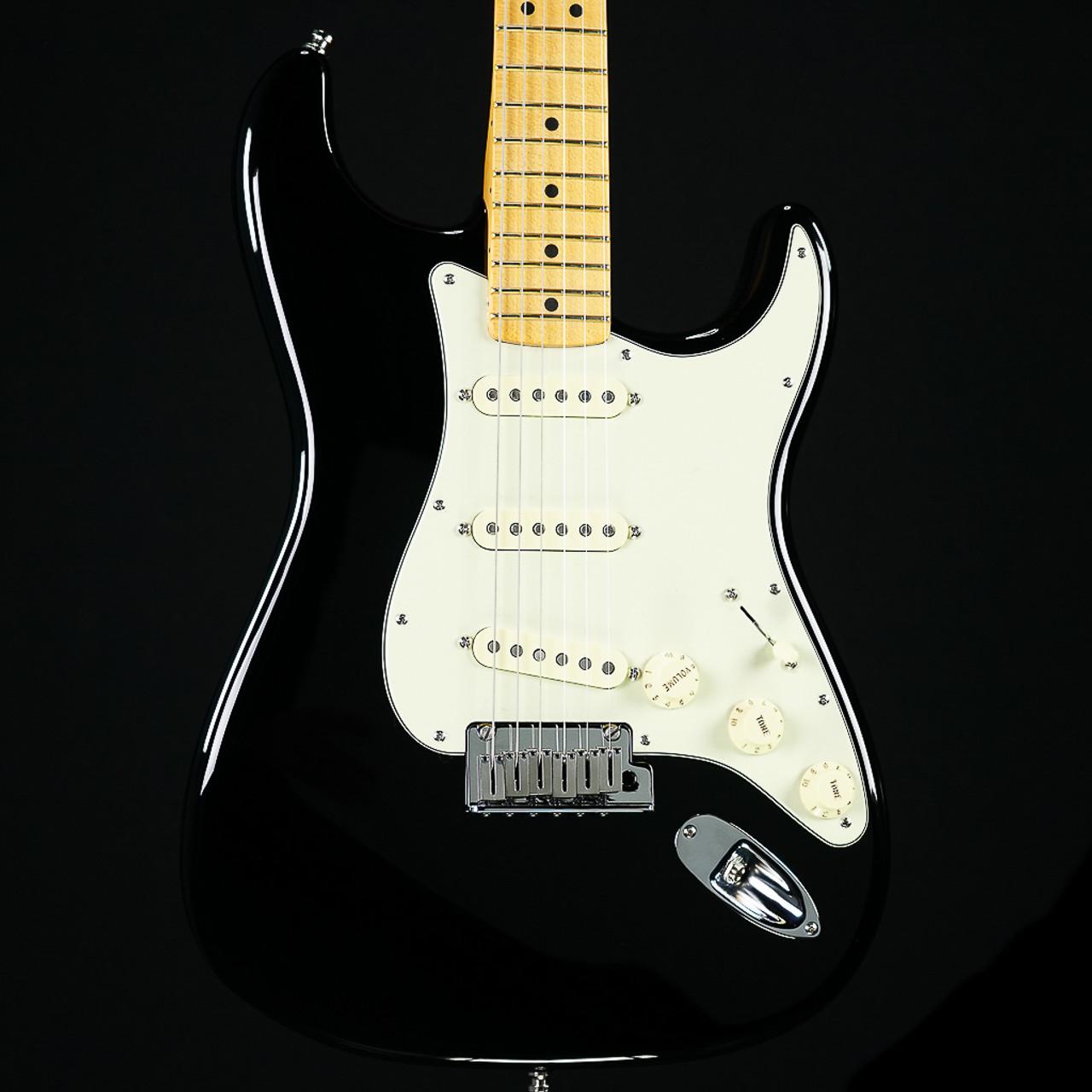 Finish High Gloss Vintage White Alder Body Stratocaster Erle Body