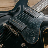 Guitar Secrets: Six Tips Tor Staying Inspired To Practice
