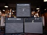 Dr. Z Amps-The Boutique Amplifier