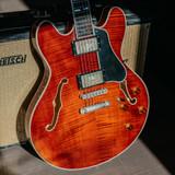 Guitar Soli