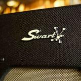 Swart Amplifiers   Midwood Guitar Studio