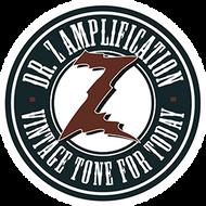 Dr. Z Amps