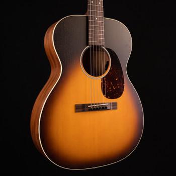 Martin 000-17E - Whiskey Sunset