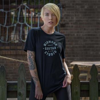 MGS Icon T-Shirt