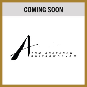 Tom Anderson T Icon In-Distress Lvl 2 - Mellow Yellow