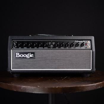 Mesa/Boogie Fillmore 25 Head