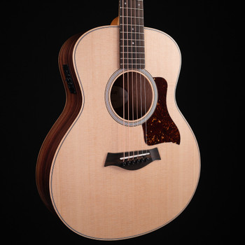 Taylor GS Mini-e - Rosewood