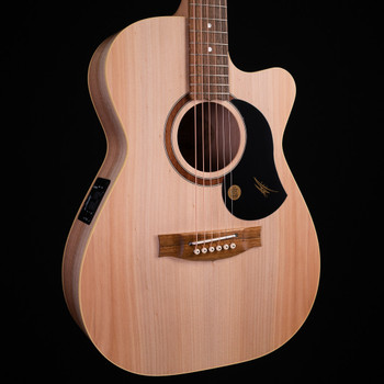 Maton Performer EBG808C - Natural