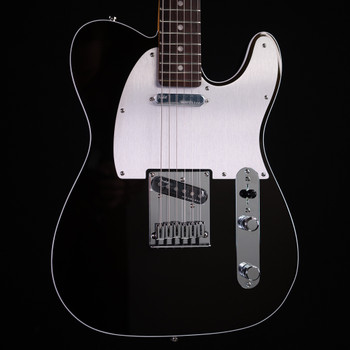 Fender American Ultra Telecaster - Texas Tea