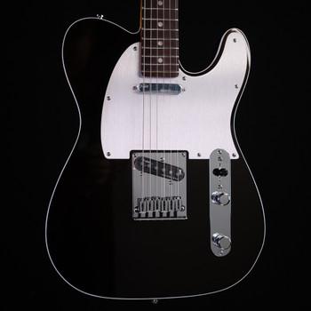Fender American Ultra Telecaster - Texas Tea