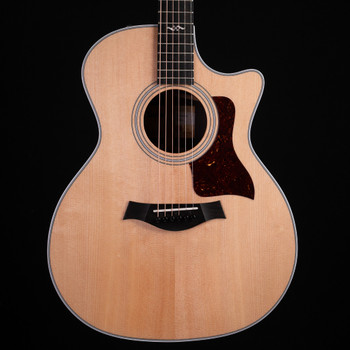 Taylor 414ce-R Rosewood V-Class Grand Auditorium