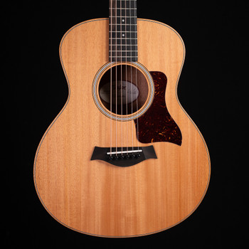Taylor GS Mini - Mahogany