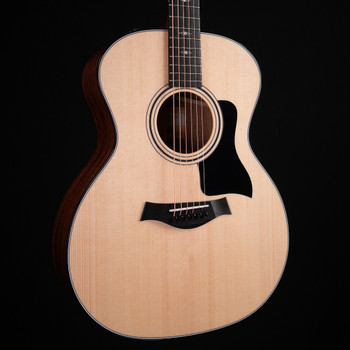 Taylor 314e Grand Auditorium V-Class - Natural