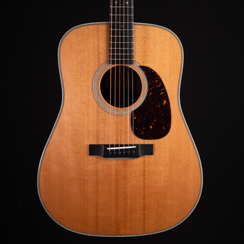 Eastman E8D-TC - Natural