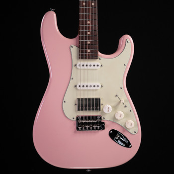Suhr Mateus Asato Signature Series Classic Antique - Shell Pink