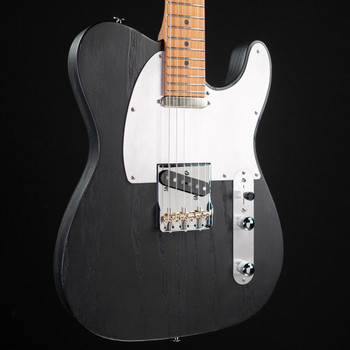 Suhr Andy Wood Signature Modern T SS - War Black