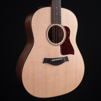 Taylor American Dream AD17e - Natural