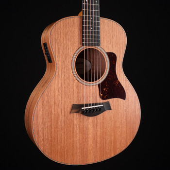 Taylor GS Mini-e - Mahogany