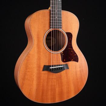 Taylor GS Mini - Mahogany