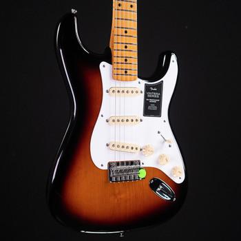 Fender Vintera '50s Stratocaster Modified - 2-Color Sunburst