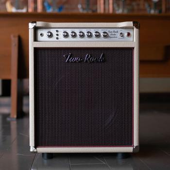 Two-Rock Studio Signature Combo - Blonde